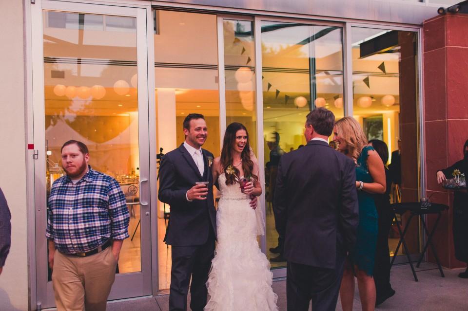 KathrynIan-ClaytonOnThePark-Wedding-289