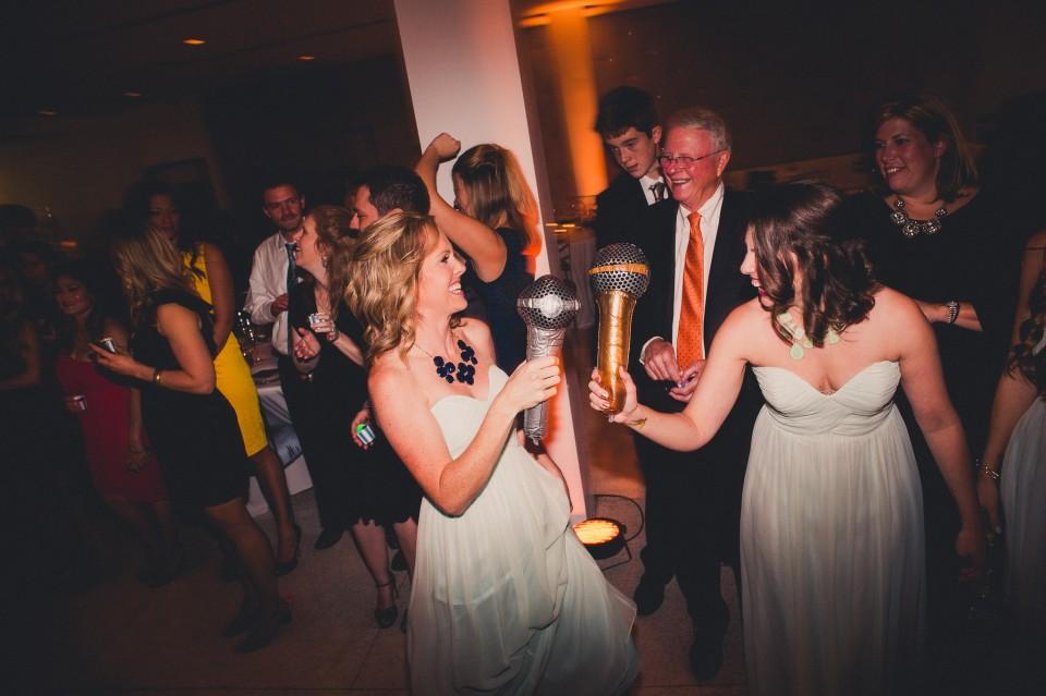 KathrynIan-ClaytonOnThePark-Wedding-307