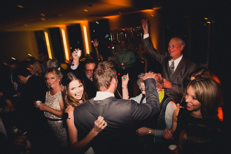 KathrynIan-ClaytonOnThePark-Wedding-316