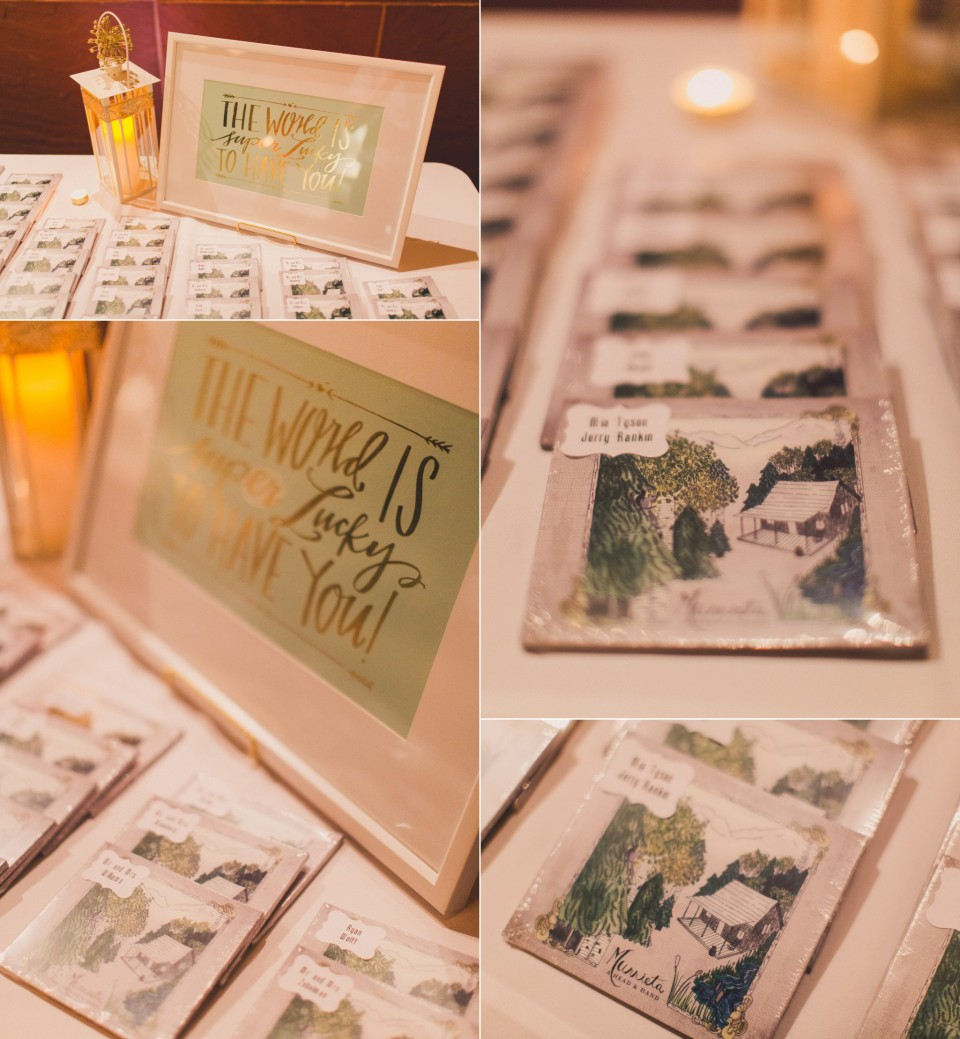 KathrynIan-ClaytonOnThePark-Wedding-320