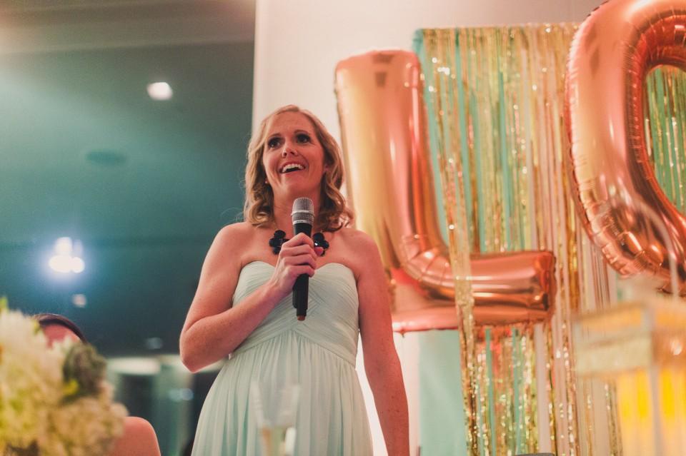 KathrynIan-ClaytonOnThePark-Wedding-331