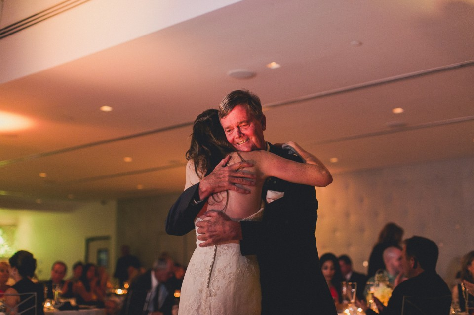 KathrynIan-ClaytonOnThePark-Wedding-339