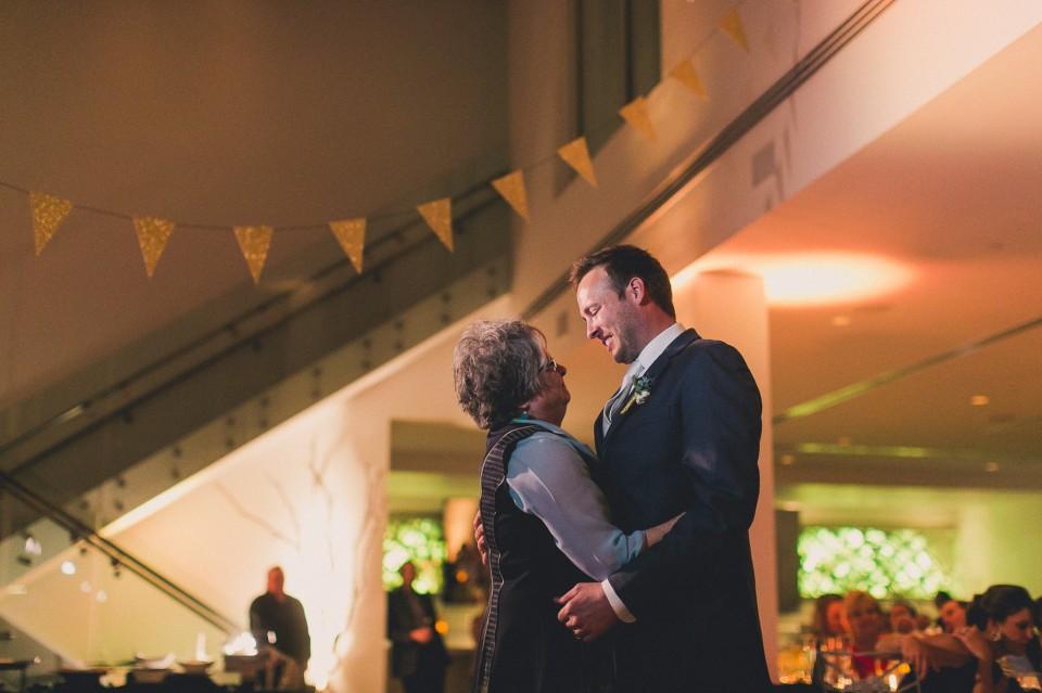 KathrynIan-ClaytonOnThePark-Wedding-340