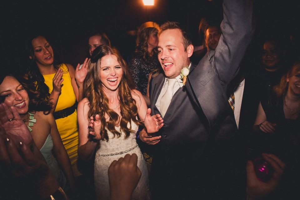 KathrynIan-ClaytonOnThePark-Wedding-350