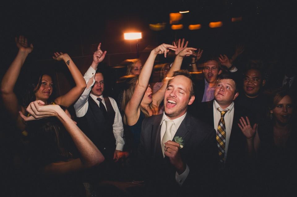 KathrynIan-ClaytonOnThePark-Wedding-351