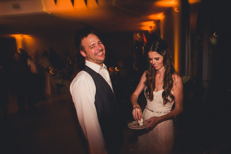 KathrynIan-ClaytonOnThePark-Wedding-364