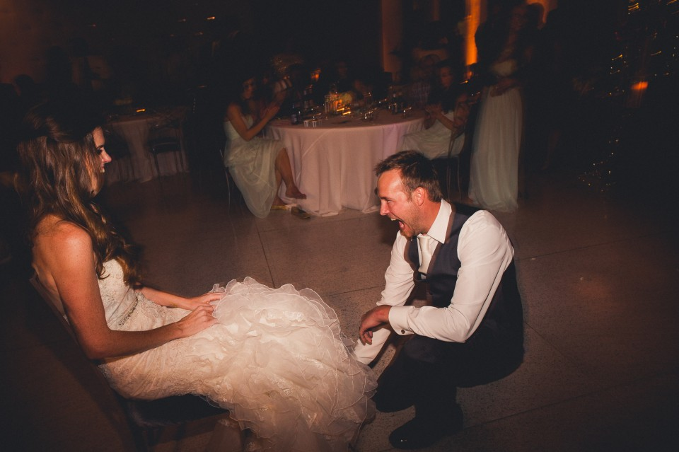 KathrynIan-ClaytonOnThePark-Wedding-374