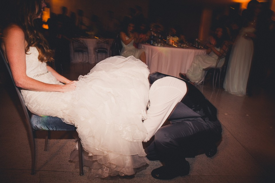 KathrynIan-ClaytonOnThePark-Wedding-375