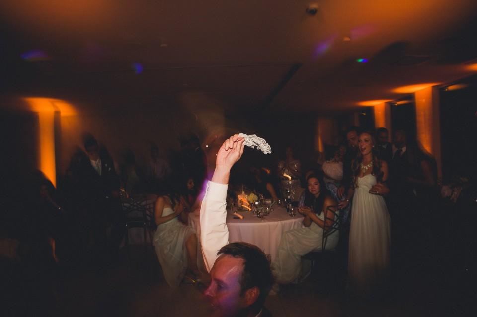 KathrynIan-ClaytonOnThePark-Wedding-378