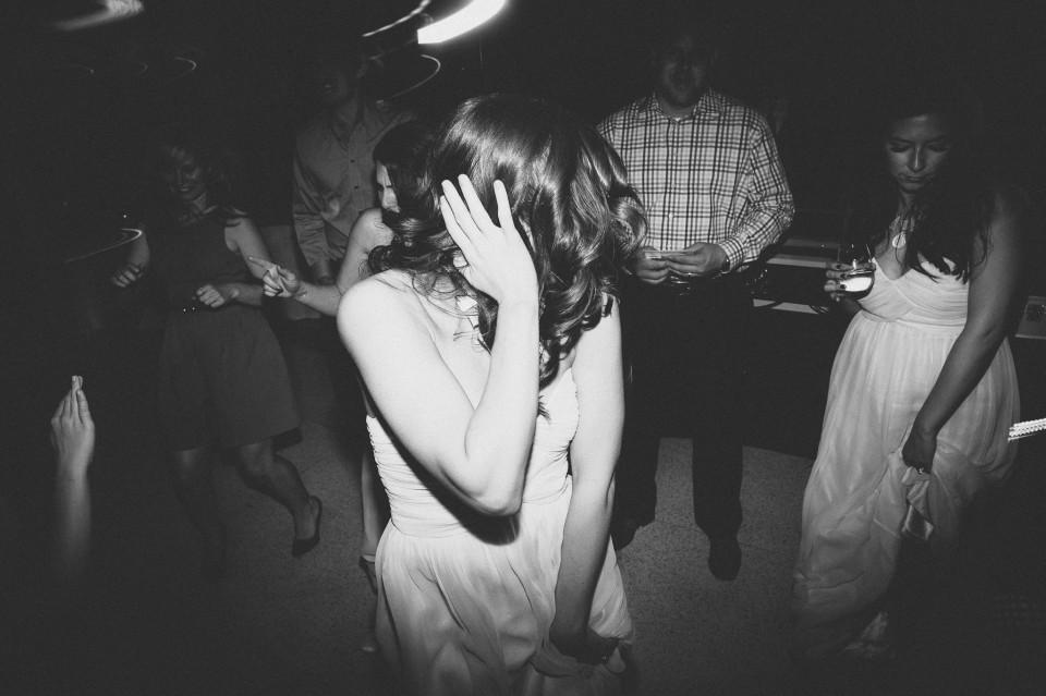 KathrynIan-ClaytonOnThePark-Wedding-394