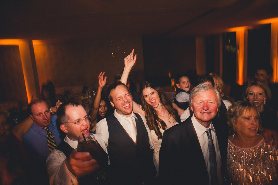 KathrynIan-ClaytonOnThePark-Wedding-405
