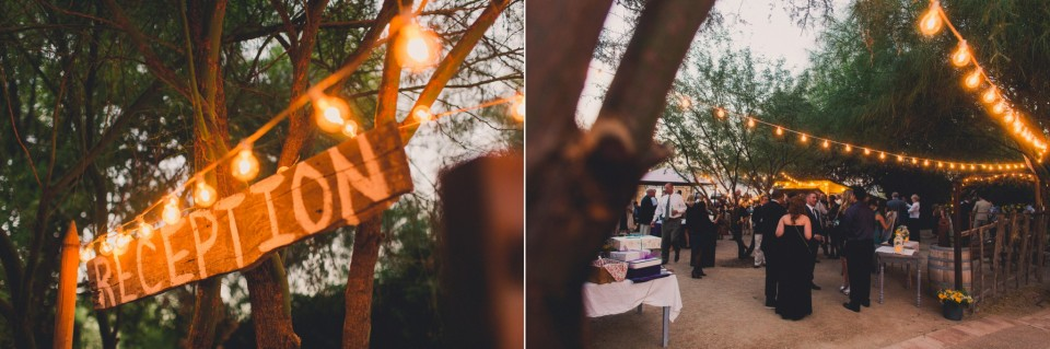 KristiTrevor-WhisperingTree-Wedding-218