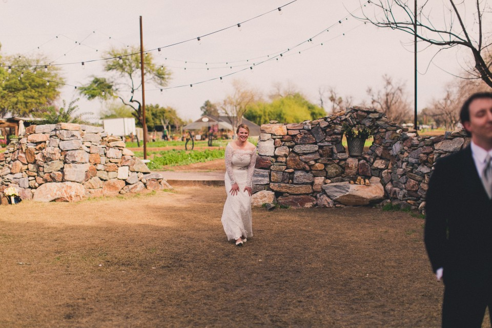 JoelLauren-TheFarmSouthMountain-Wedding-026