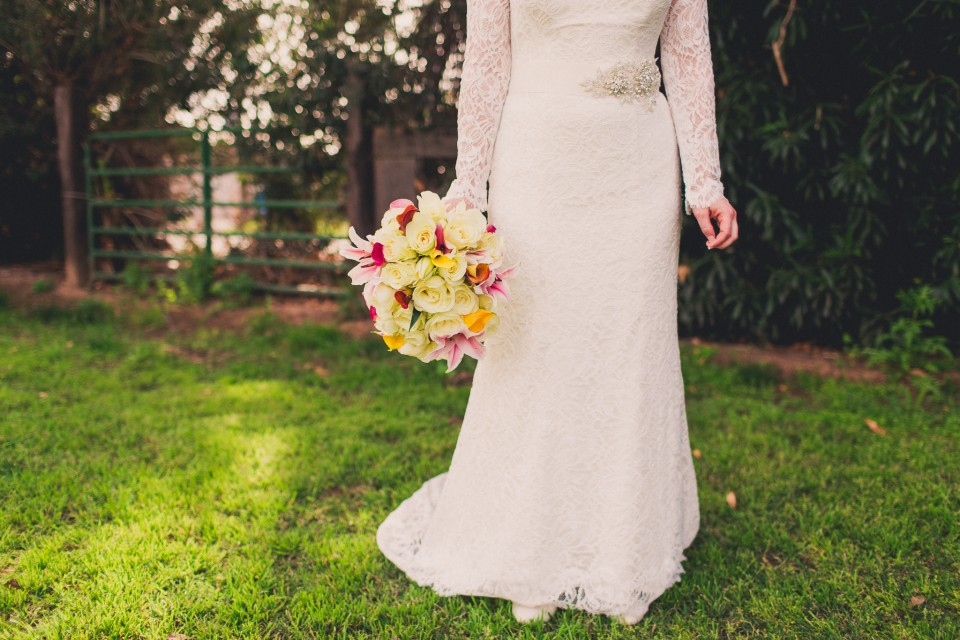 JoelLauren-TheFarmSouthMountain-Wedding-083