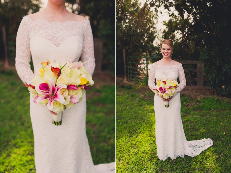 JoelLauren-TheFarmSouthMountain-Wedding-089