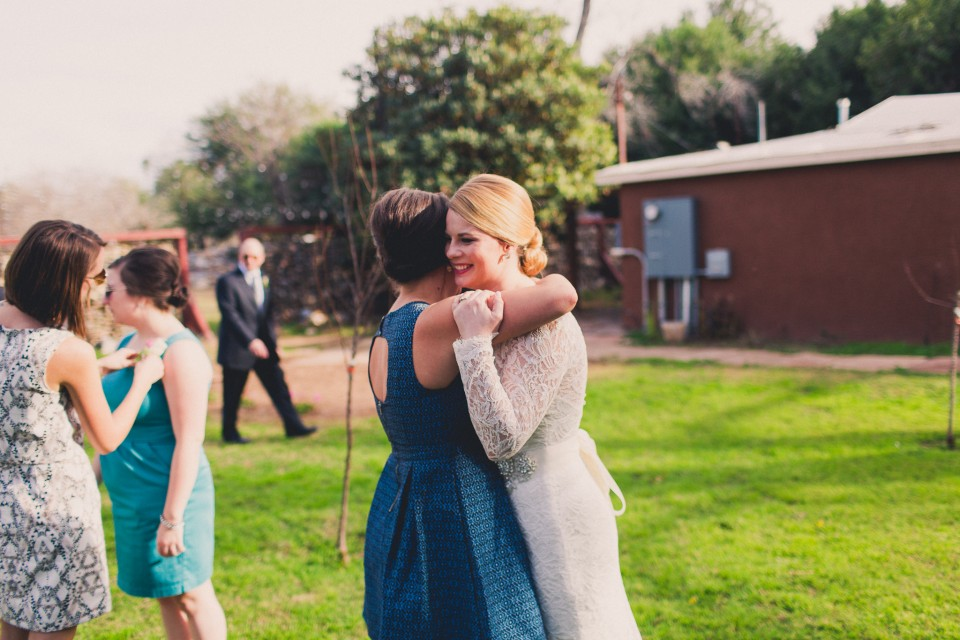 JoelLauren-TheFarmSouthMountain-Wedding-102