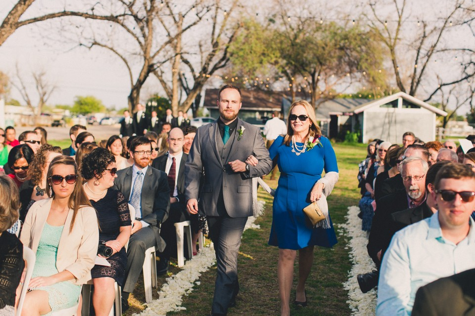 JoelLauren-TheFarmSouthMountain-Wedding-141