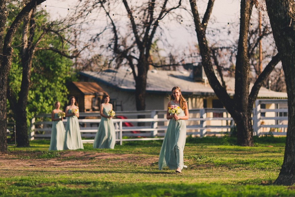 JoelLauren-TheFarmSouthMountain-Wedding-145