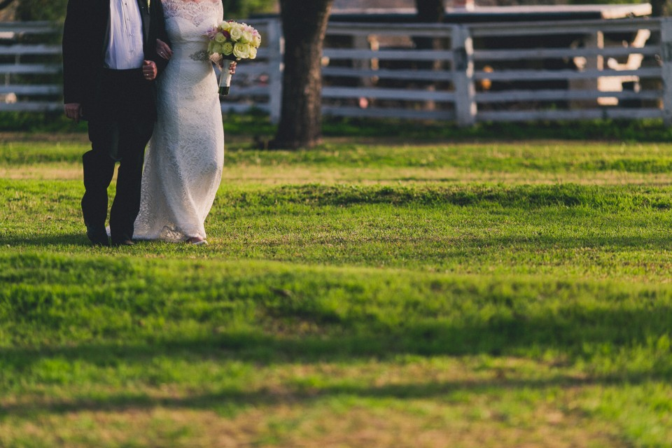 JoelLauren-TheFarmSouthMountain-Wedding-160