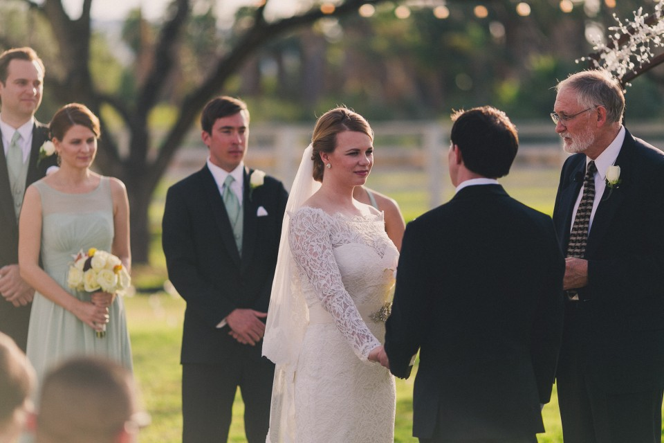 JoelLauren-TheFarmSouthMountain-Wedding-169