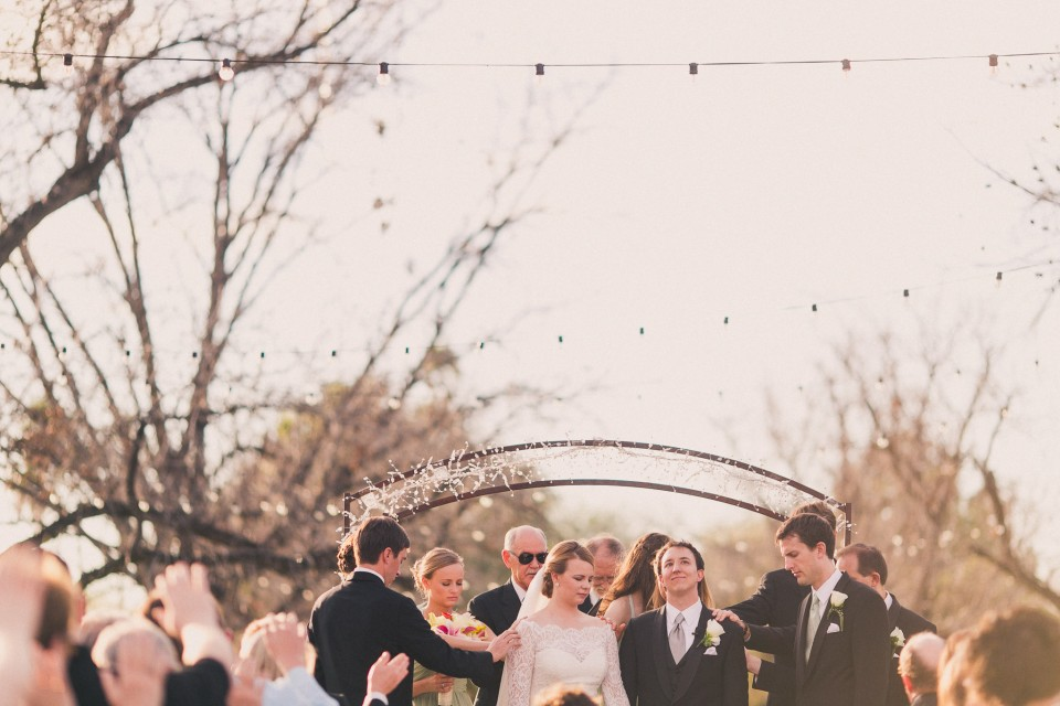 JoelLauren-TheFarmSouthMountain-Wedding-198
