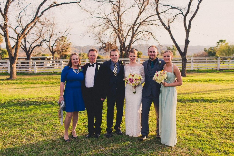 JoelLauren-TheFarmSouthMountain-Wedding-240