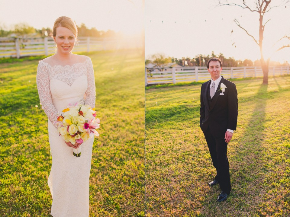 JoelLauren-TheFarmSouthMountain-Wedding-269