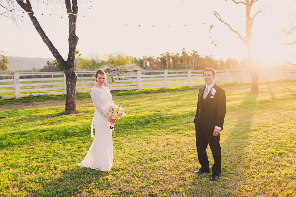 JoelLauren-TheFarmSouthMountain-Wedding-273