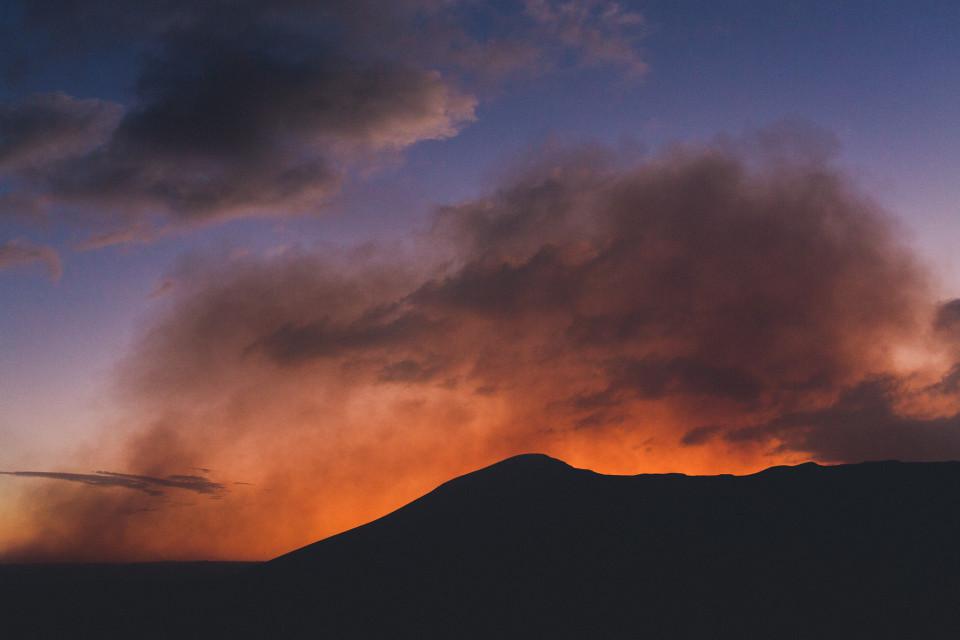 ReedMaria-Nicaragua-Masaya-Volcano-0090