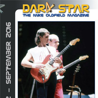 Dark Star Single Back Issues