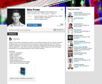 profile-linkedin