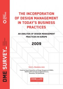 dmi-incorporation-design-management-to-business