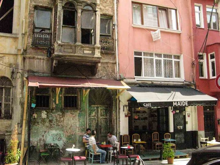 maide-cafe-istanbul