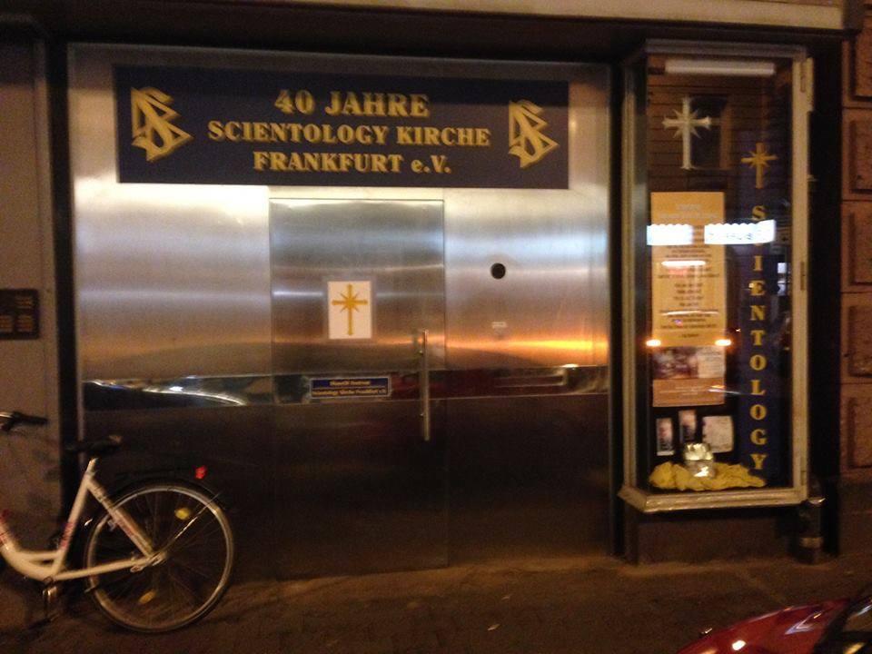 scientology_frankfurt_germany