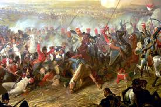 waterloo2