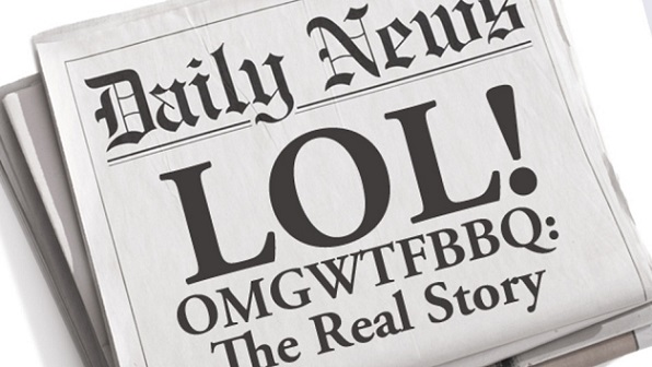 news so big