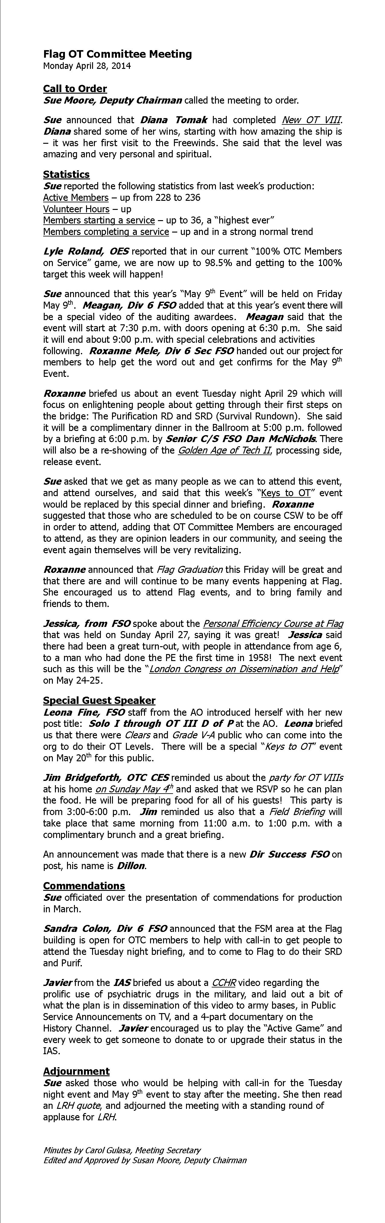 Flag-OTC-Minutes-28apr14.jpg