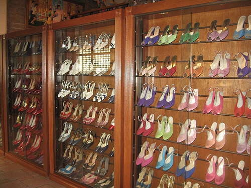 Imelda-Marcos-shoes