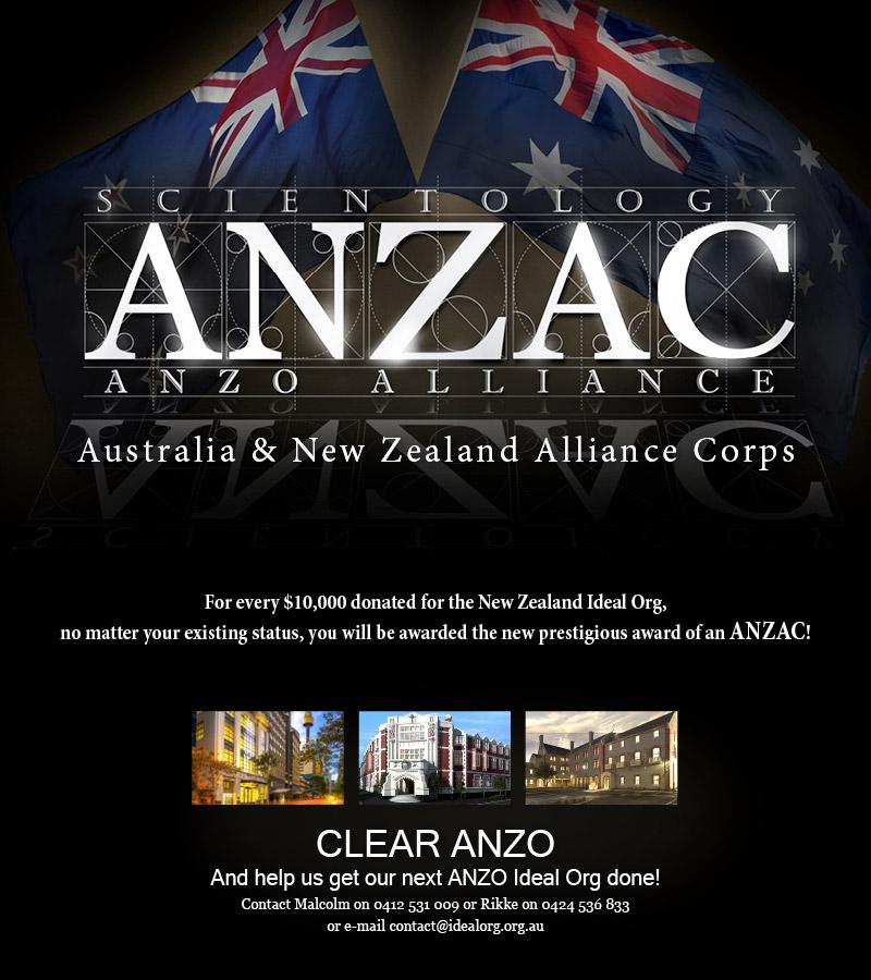anzac-black-2