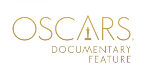 Going Clear Oscar News