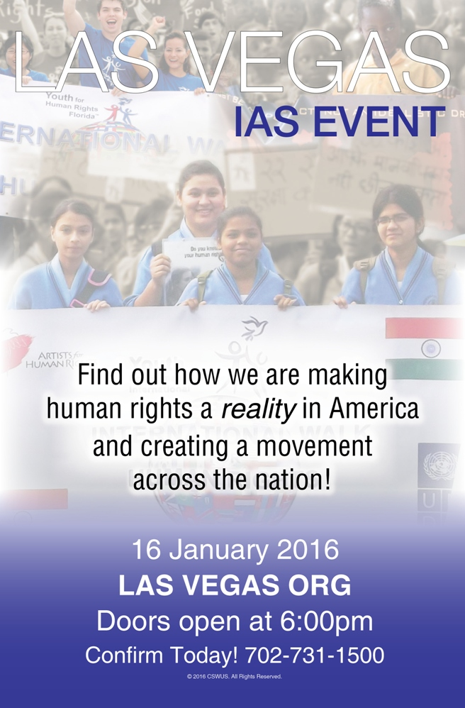 160116 lv human rights - Copy (2)