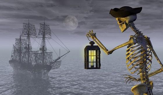 Copy of Skeleton_Pirate