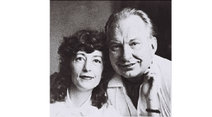 The Life of L. Ron Hubbard