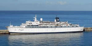 Freewinds Fail