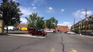 """Denver """"Ideal"""" Org – The Lie of """"Expansion"""""""