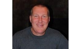 Mat Pesch Responds to Scientology's Smears