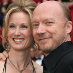 About Paul Haggis