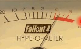 Scientology Hype