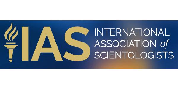 IAS Membership