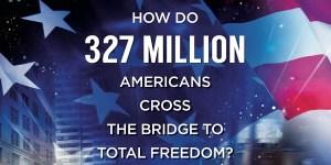 327 MILLION